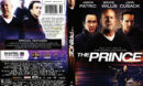 The Prince (2014) R1
