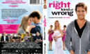 The Right Kind Of Wrong (2013) R1