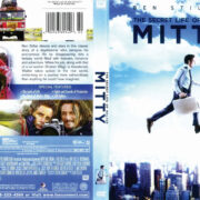 The Secret Life Of Walter Mitty (2013) R1