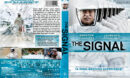 The Signal (2014) R1