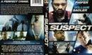The Suspect (2013) R1