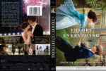 The Theory of Everything (2014) R1