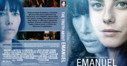 The Truth About Emanuel dvd cover