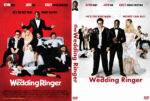 The Wedding Ringer (2015) R0 Custom