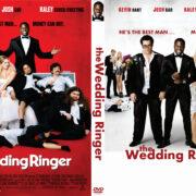 The Wedding Ringer (2015) R0 Custom