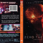 The Zero Theorem (2014) R1