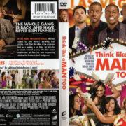 Think Like A Man Too (2014) R1
