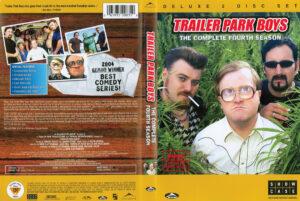 Trailer_Park_Boys__Season_4_R1-front