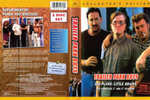 Trailer_Park_Boys_The_Complete_1st_And_2nd_Seasons-front