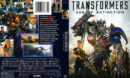 Transformers Age of Extinction (2014) R1