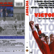 Victory (1981) R1