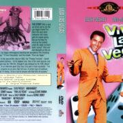 Viva Las Vegas (1964) R1