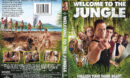 Welcome To The Jungle (2013) R1