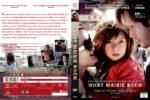 What Maisie Knew (2012) R2