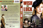 Wish Me Luck Series Two (1989) R1