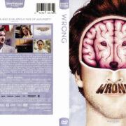 Wrong (2013) R1