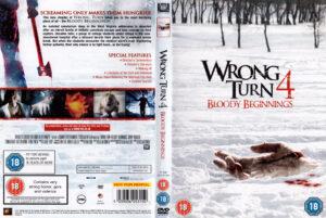 Wrong_Turn_4__Bloody_Beginnings_(2011)_R2_cover