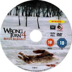 Wrong_Turn_4__Bloody_Beginnings_(2011)_R2_label