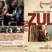 Zulu (2013) R0 Custom