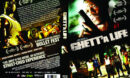 Ghett'a Life (2011) WS R1