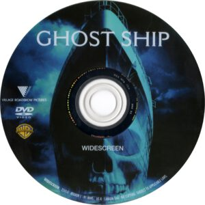 ghost_ship_2002_ws_r1-[cd]-[www.getdvdcovers.com]
