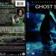 Ghost Ship (2002) WS R1
