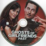 Ghosts Of Girlfriends Past (2009) R1