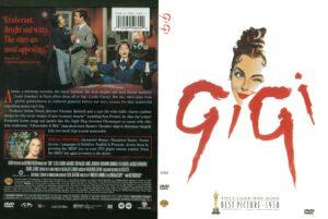 gigi_1958_ws_r1-[front]-[www.getdvdcovers.com]