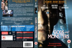 gods_and_monsters_1998_ws_r2-[front]-[www.getdvdcovers.com]