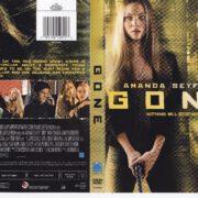 Gone (2012) WS R1