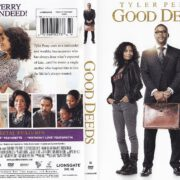 Good Deeds (2012) WS R1