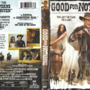 Good For Nothing (2010) R1
