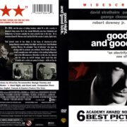 Good Night, and Good Luck (2005) WS R1
