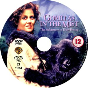 gorillas_in_the_mist_1988_ws_r2-[cd]-[www.getdvdcovers.com]