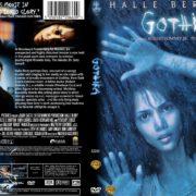 Gothika (2003) R1