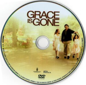 grace_is_gone_2007_ws_r1-[cd]-[www.getdvdcovers.com]