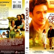 Grace Is Gone (2007) WS R1