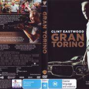 Gran Torino (2008) WS R4