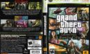 Grand Theft Auto: Episodes from Liberty City (2009) NTSC