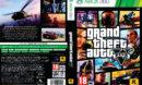 Grand Theft Auto V (2013) PAL