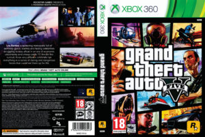 grand_theft_auto_v_2013_pal-[front]-[www.getdvdcovers.com]