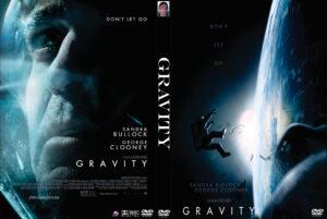 gravity_2013_r0_custom-[front]-[www.getdvdcovers.com]