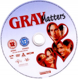 gray_matters_2006_ws_r2-[cd]-[www.getdvdcovers.com]