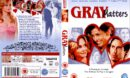 Gray Matters (2006) WS R2