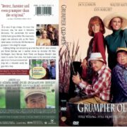 Grumpier Old Men (1995) FS R1