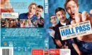Hall Pass (2011) WS R4