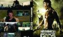 Hammer of the Gods (2013) R0 Custom