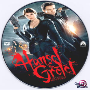 hansel_gretel_witch_hunters_2013-cd1