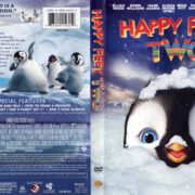 Happy Feet Two (2011) WS R1