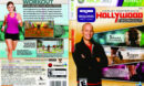 Harley Pasternak's: Hollywood Workout (2012) NTSC